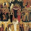 Покров Пресвятой Богородицы. XVII век.jpg